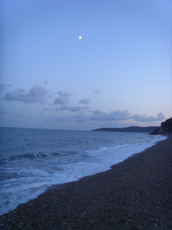 torcross-beach-by-moonlight-something-about-dartmoor