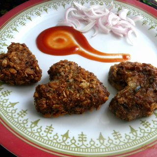 Chicken Cutlets2