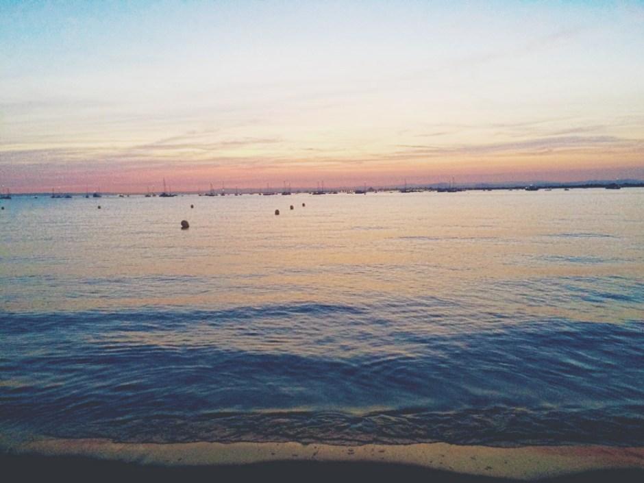 coucher-soleil-mer