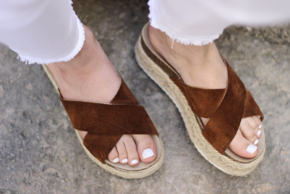 zoom-sandales-newlook