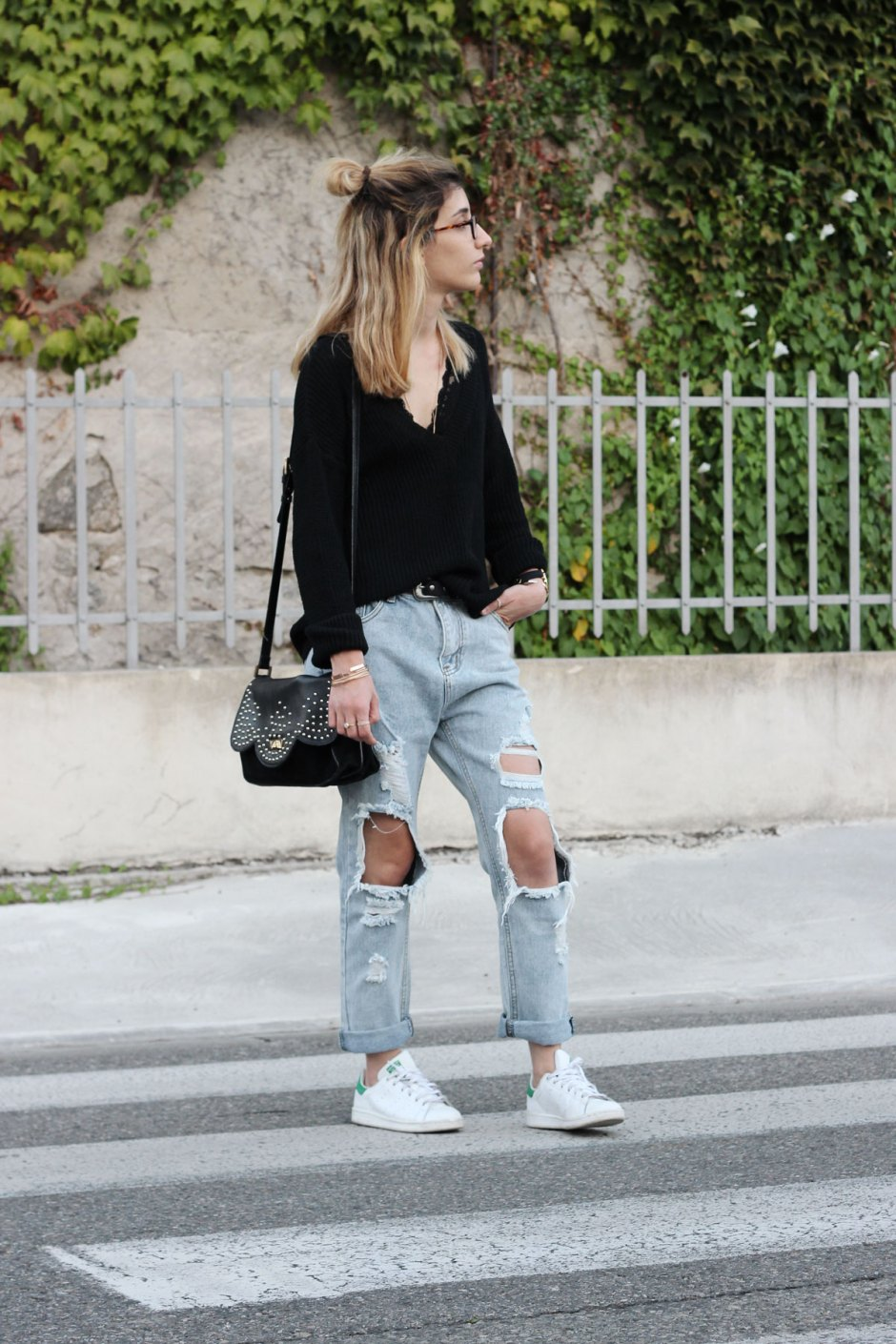 shein-outfit-blog-mode