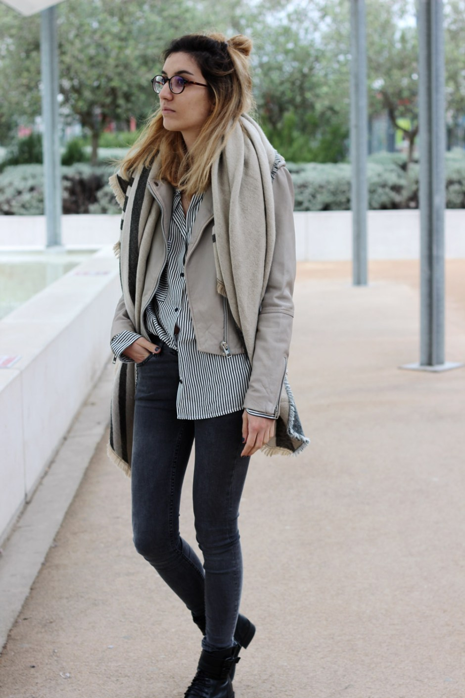 blog-mode-look-breal-getclother
