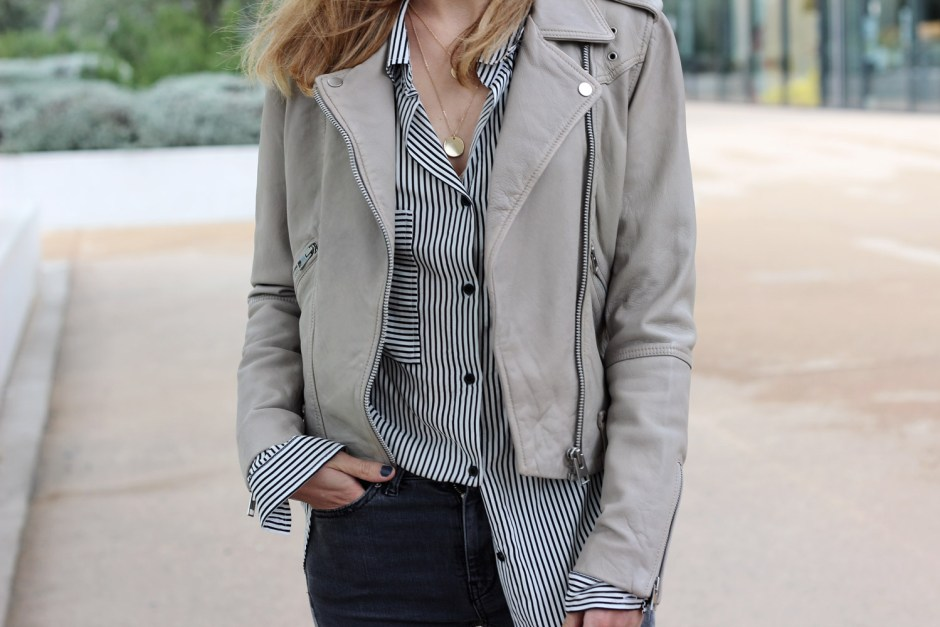 details-chemise-breal-perfecto-mango-blog-mode
