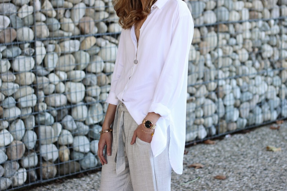 details-chemise-oversize-hm-pyjama-outfit