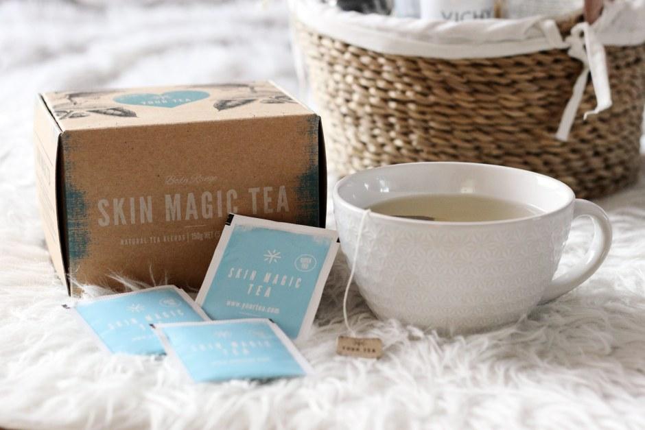 skin-magic-tea-yourtea