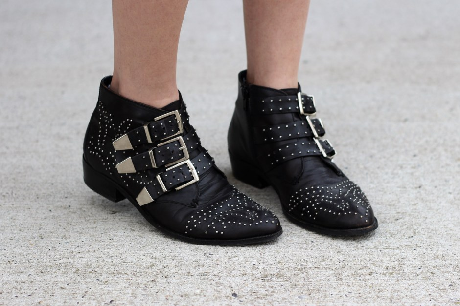 zoom-bottines-cloutees-office-chloe-suzanna