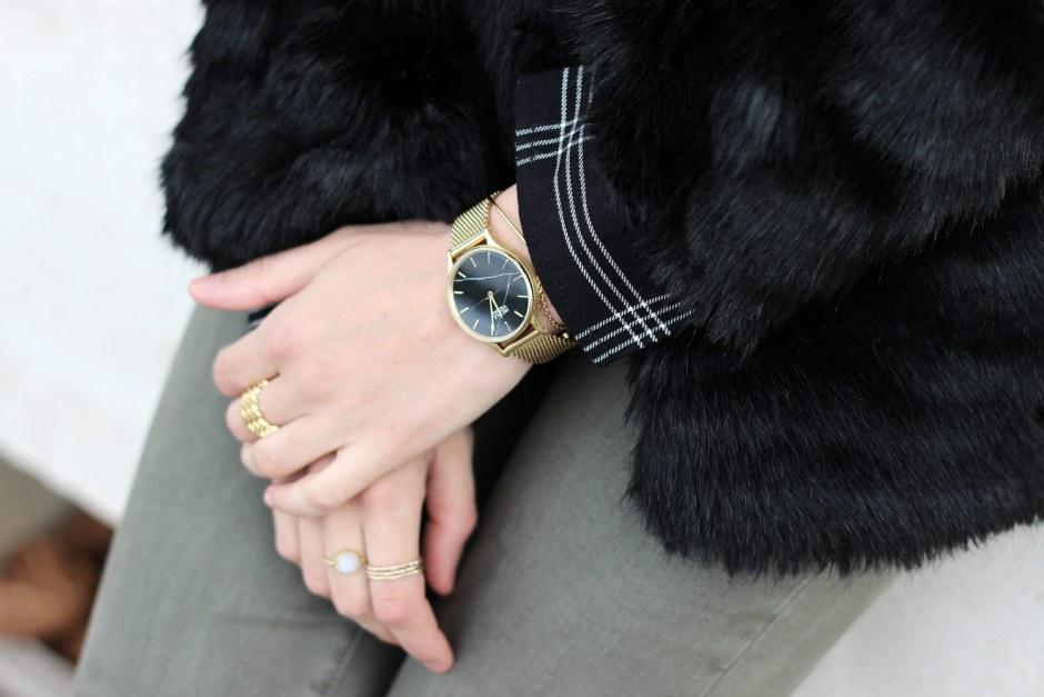 zoom-montre-nicole-vienna-blogmode