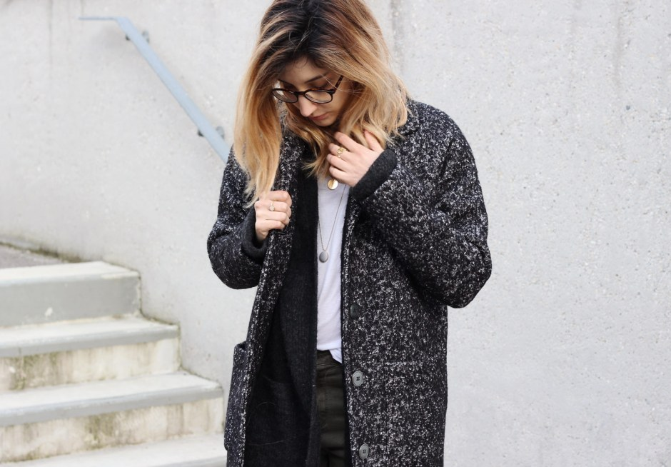 blog-mode-look-automne-manteau-chine