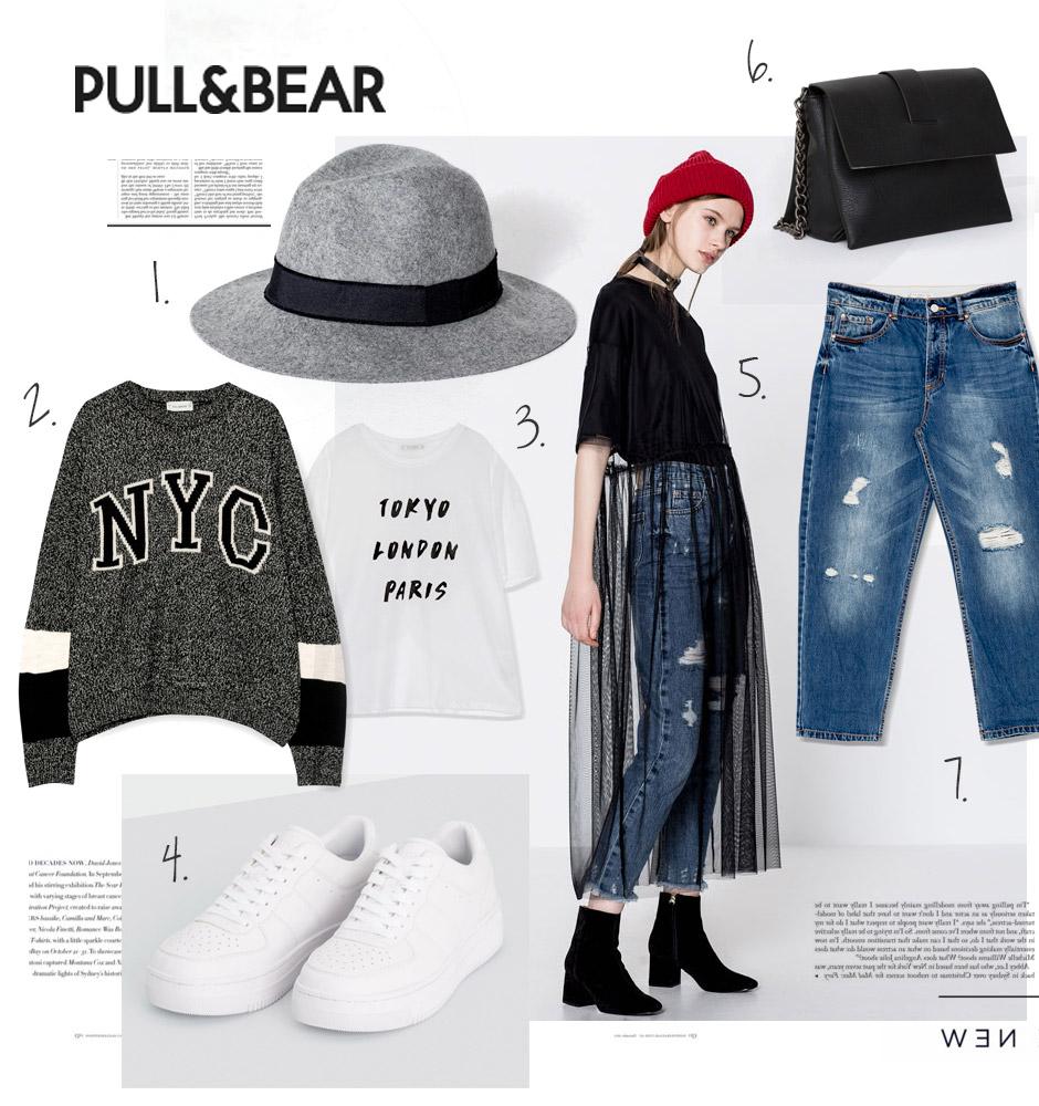 soldes-pullandbear-2017