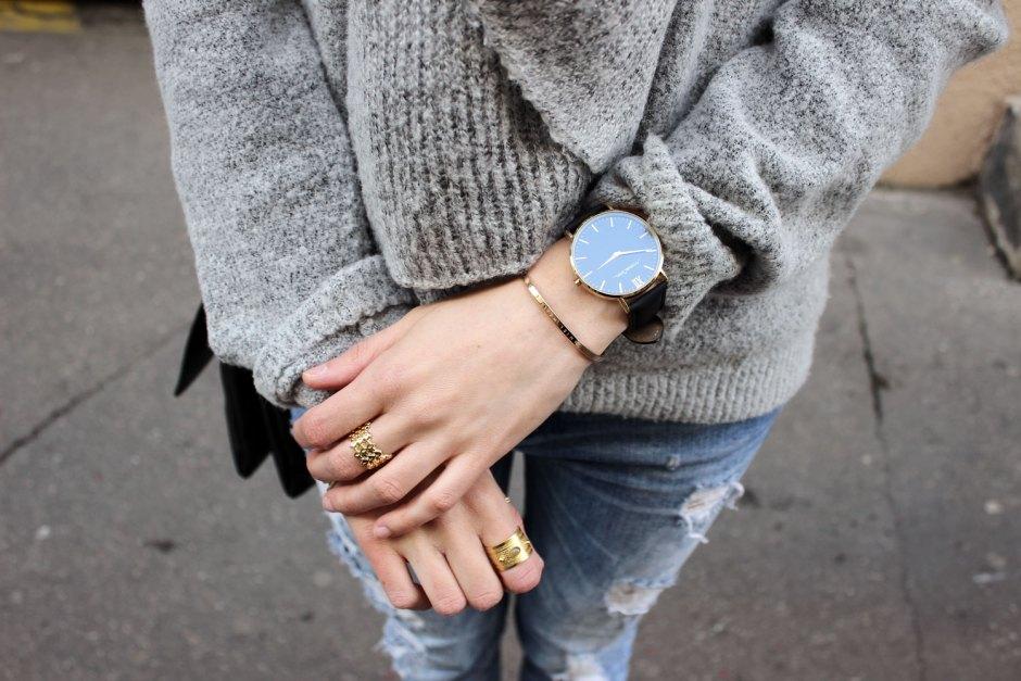 details-bijoux-emmaetchloe-blog-mode