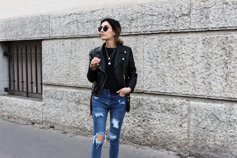 faux-leather-jacket-ivy-revel