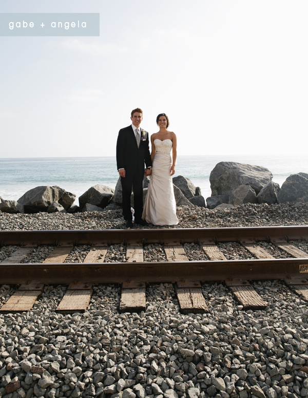 san clemente wedding photography