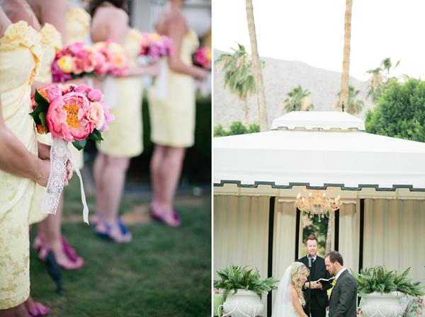 viceroy palm springs wedding