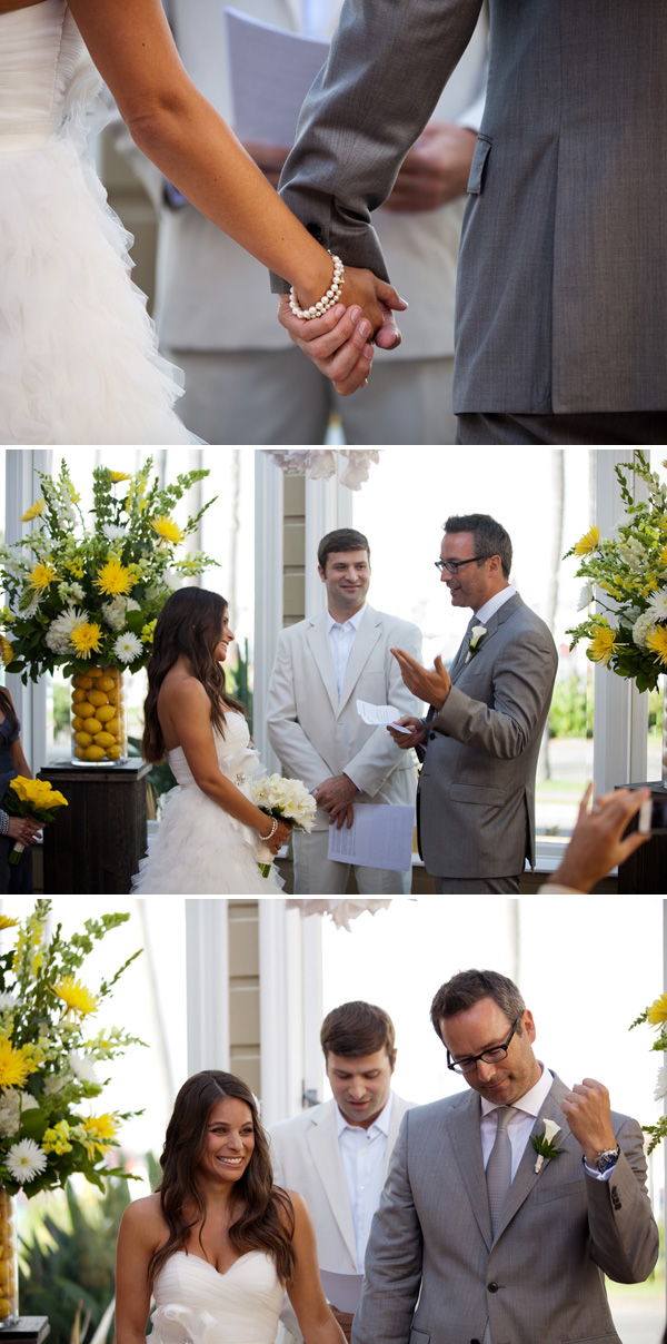 stacy conner photography catalina island wedding