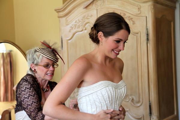 ST_Emily_Alt_Photography_bhldn_wedding6