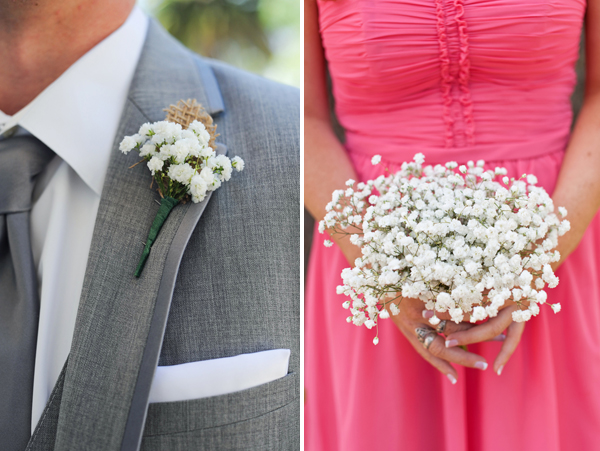ST_Continuum_Wedding_Photography_10