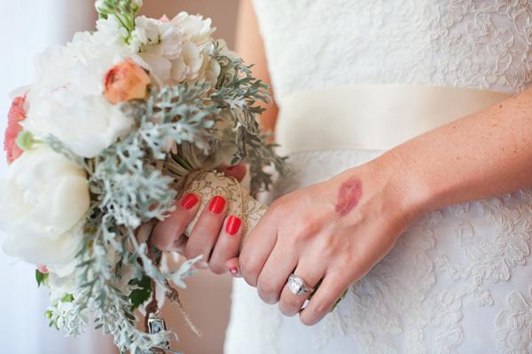 ST_Continuum_Wedding_Photography_7