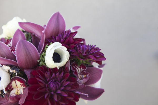 ST_BouquetBlueprint_burgundy_wedding_bouquet_3