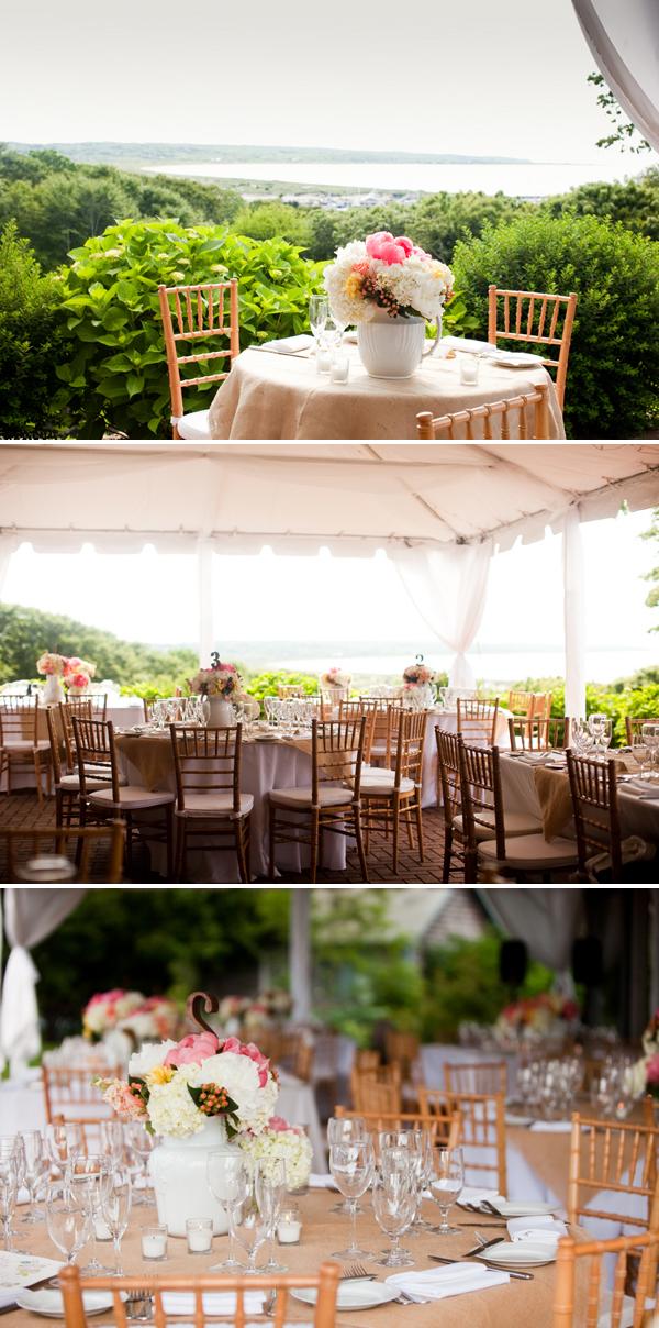 ST_Hitched_Studios_wedding_9