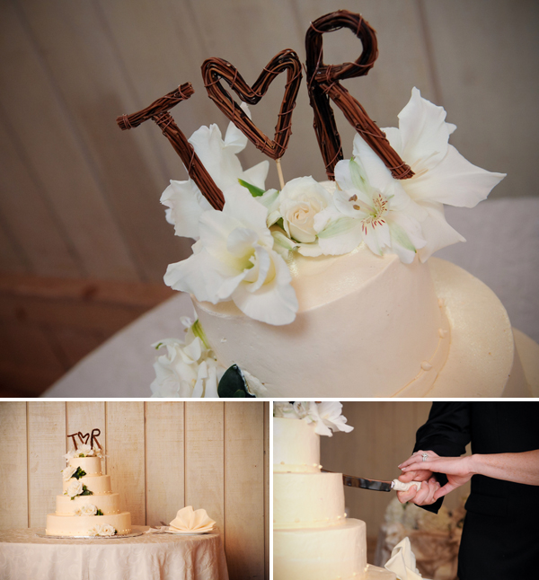 ST_Lennon_Photo_vineyard_wedding_17