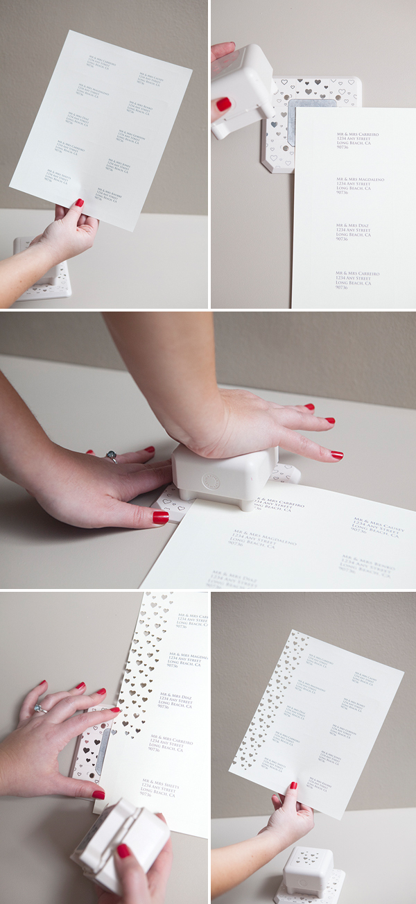 ST_Martha_Stewart_punch_all_over_the_page_DIY_9