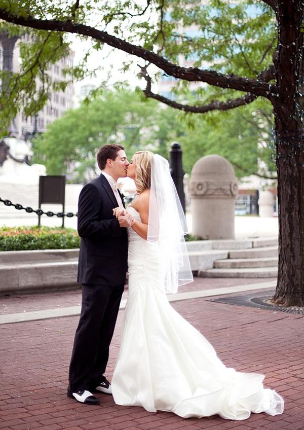 ST_Meg_Miller_Photography_pink_turquoise_wedding_1