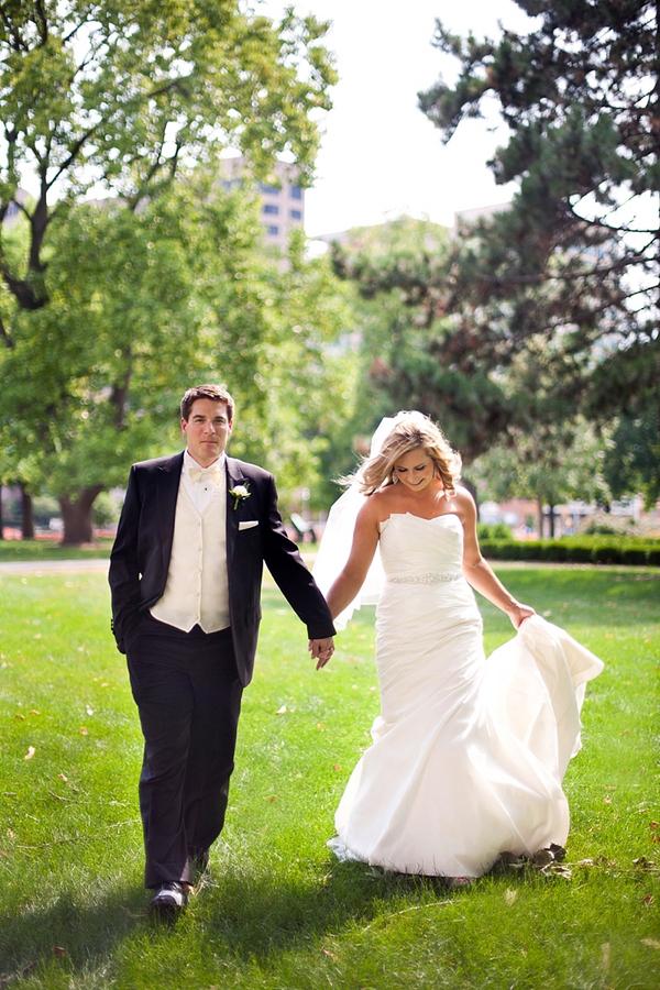 ST_Meg_Miller_Photography_pink_turquoise_wedding_14
