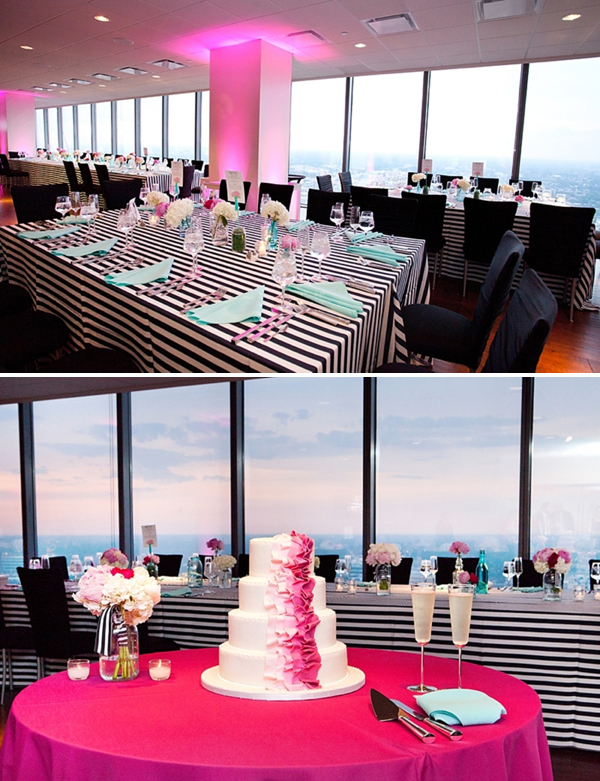 ST_Meg_Miller_Photography_pink_turquoise_wedding_16