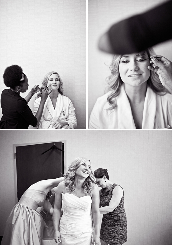 ST_Meg_Miller_Photography_pink_turquoise_wedding_2