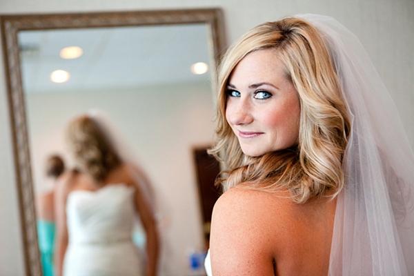 ST_Meg_Miller_Photography_pink_turquoise_wedding_3
