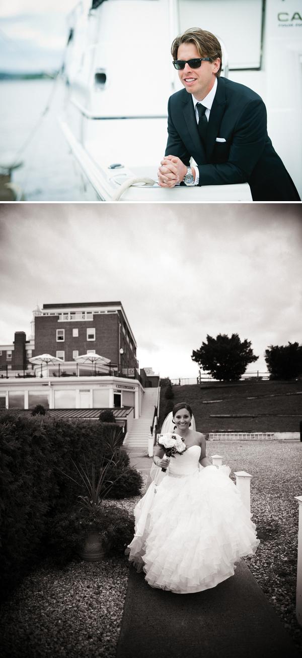 ST_Off_BEET_Productions_nautical_wedding_10