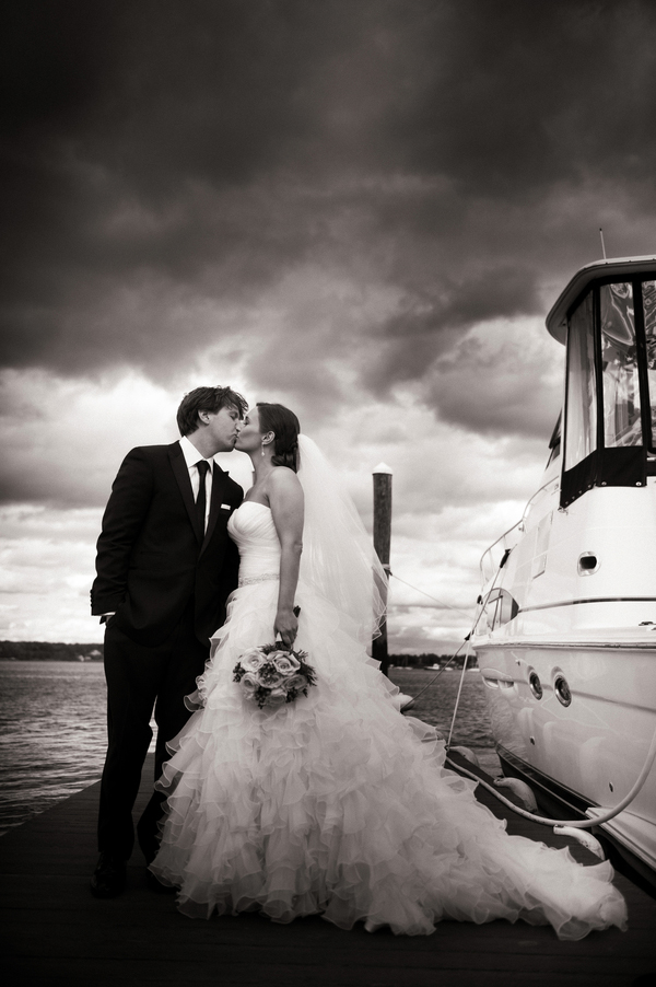 ST_Off_BEET_Productions_nautical_wedding_11