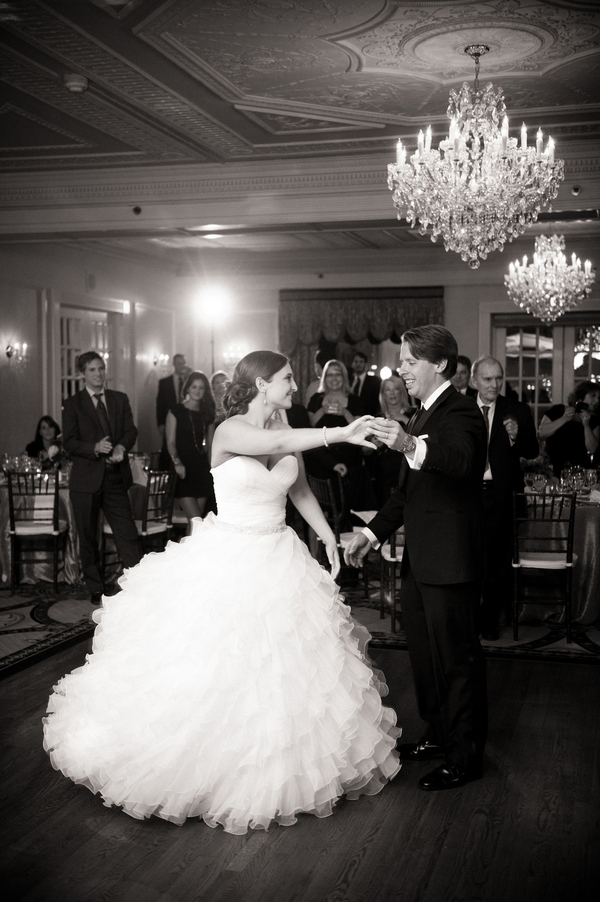 ST_Off_BEET_Productions_nautical_wedding_23