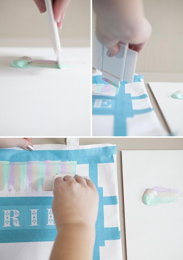 ST_DIY_silkscreen_bride_tote_bag_0011.jpg
