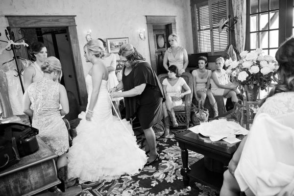 ST_Jennifer_Weems_Photography_country_wedding_0003.jpg