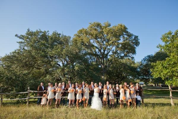 ST_Jennifer_Weems_Photography_country_wedding_0010.jpg