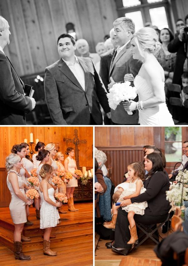 ST_Jennifer_Weems_Photography_country_wedding_0014.jpg