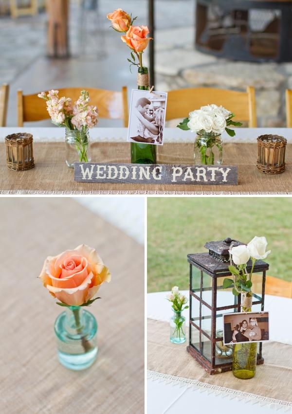 ST_Jennifer_Weems_Photography_country_wedding_0020.jpg