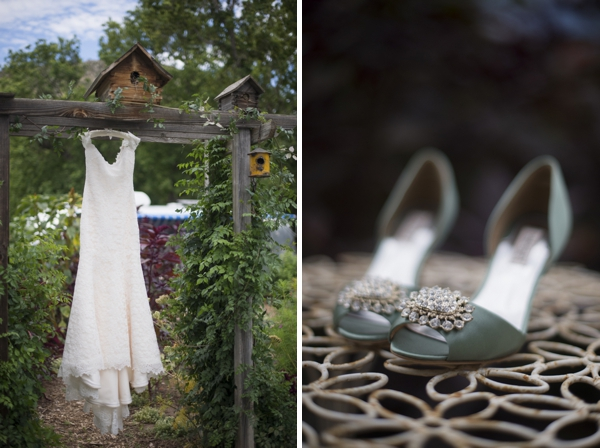 ST_Ashley_Davis_Photography_farm_wedding_0003.jpg