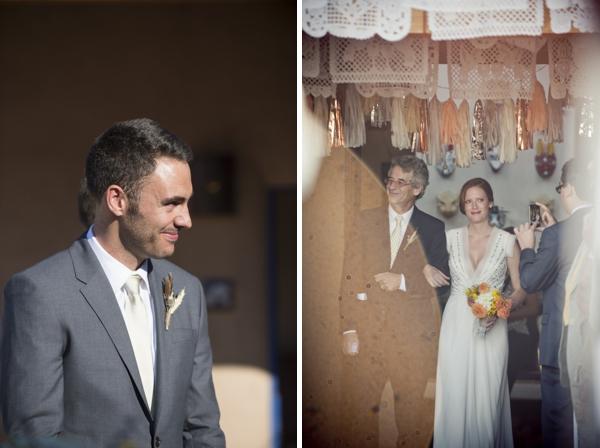 ST_Ashley_Davis_Photography_mexico_destination_wedding_0014.jpg
