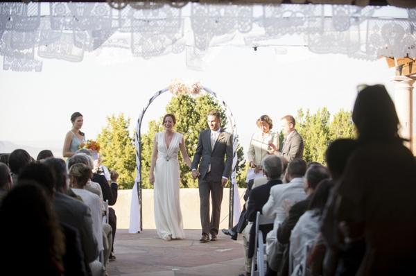 ST_Ashley_Davis_Photography_mexico_destination_wedding_0021.jpg