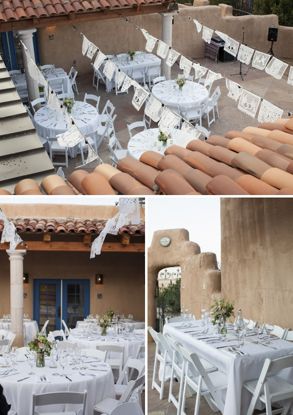 ST_Ashley_Davis_Photography_mexico_destination_wedding_0025.jpg