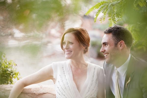 ST_Ashley_Davis_Photography_mexico_destination_wedding_0029.jpg