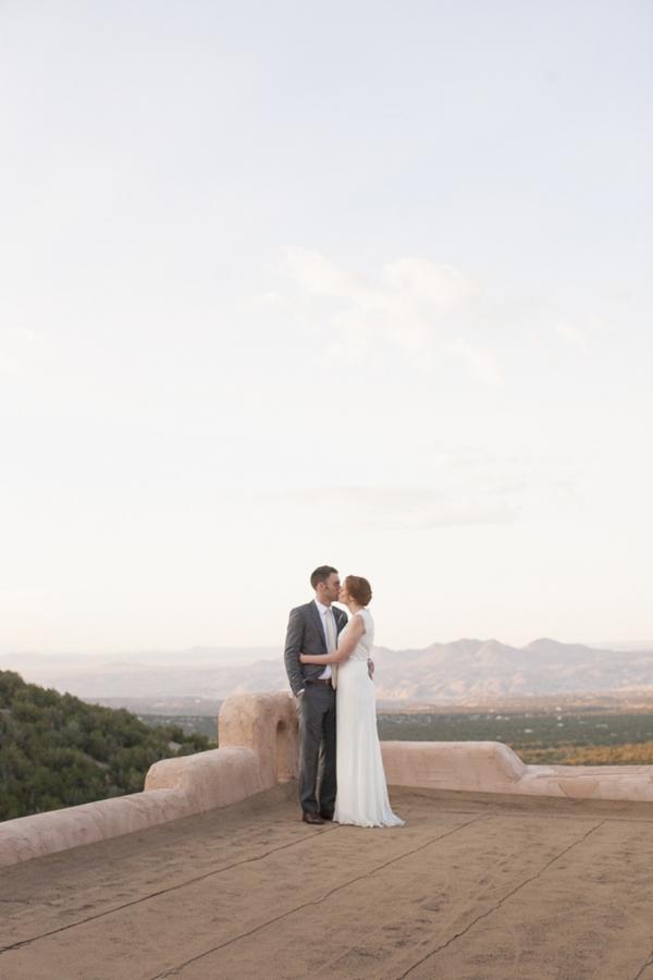 ST_Ashley_Davis_Photography_mexico_destination_wedding_0034.jpg