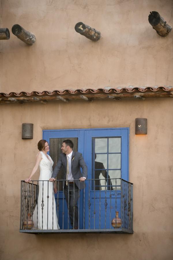 ST_Ashley_Davis_Photography_mexico_destination_wedding_0038.jpg