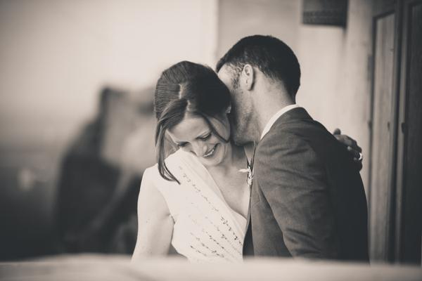 ST_Ashley_Davis_Photography_mexico_destination_wedding_0040.jpg