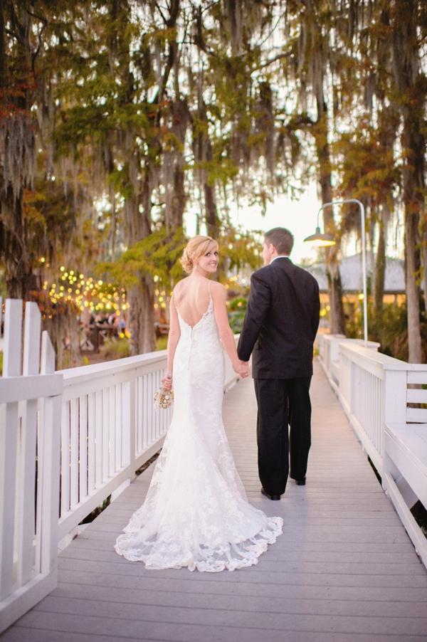 ST_Best_Photography_Florida_beach_wedding_0014.jpg