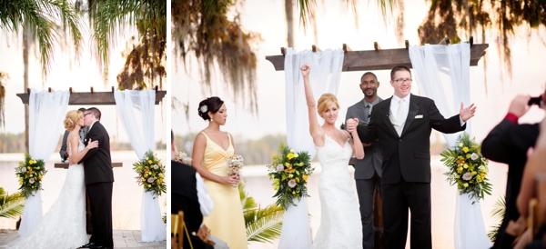 ST_Best_Photography_Florida_beach_wedding_0021.jpg
