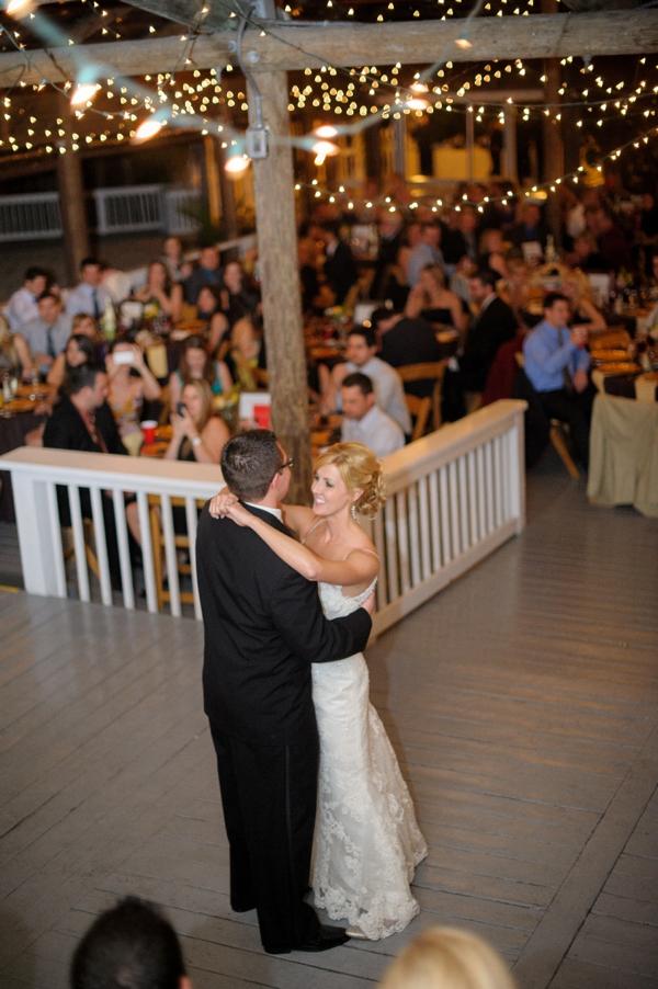 ST_Best_Photography_Florida_beach_wedding_0033.jpg