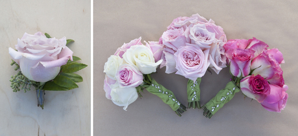 ST_Bouquet_Blueprint_Pink_Ombre_Roses_0002